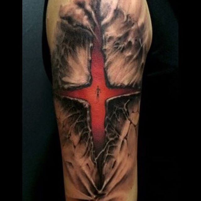 Автор Роман Hide запись по тел + 7 495 945 43 29 #татубиомеханика #tattoo #tattoostudio #tattoostudioangel #tattoos #tattooed #tattooartist #tattoolife #tattoodesign #tattooart #tattoosofinstagram #tattoolove #тату #татунаруке #татунадинамо