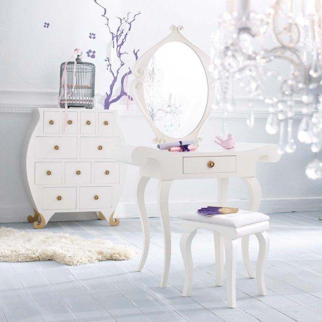 78 best lighting design images on pinterest for Chambre de princesse pour petite fille