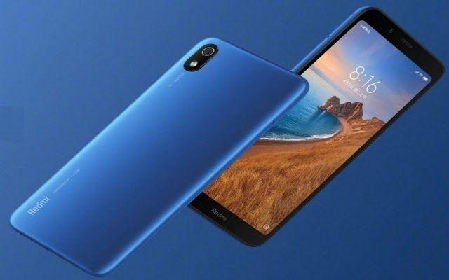 Redmi7a Specs Features Color Options Smartphone Dailyinfotech Xiaomi Phone Smartphone Reviews