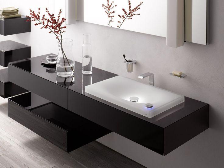 sweet sinks for bathroom. Sweet Toto Bathroom Sinks  Resin Counter Top Washbasins 37 best Sink images on Pinterest ideas