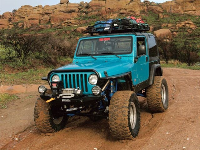 78 Best images about Jeep Wrangler on Pinterest   2014 ...