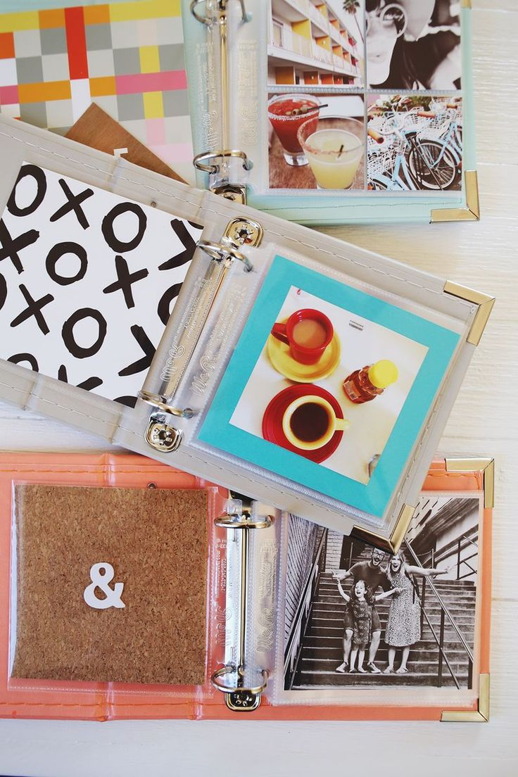 Scrapbook ideas about yourself - Think Scrapbooking Is Too Expensive Think Again Check Out This List To Find Out