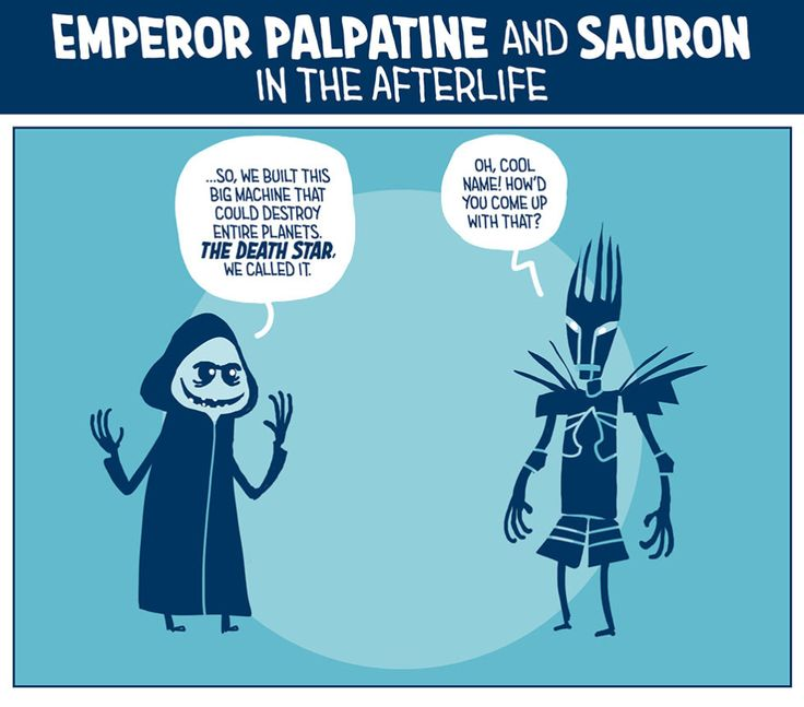 Palpatine Quotes: 17 Best Images About Someone Give Me A Laugh On Pinterest