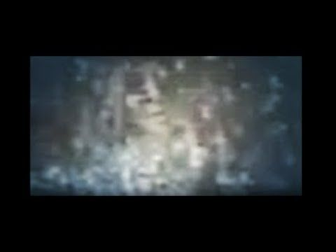CERN opening DIMENSIONS - REAL ghost PICTURES - spirit FACES in Energy B...