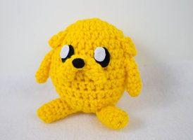 Free Onigiri Couple Amigurumi Crochet Pattern By Handmadekitty : 78 mejores imagenes sobre Amigurumis mini en Pinterest ...