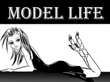 Chicago Modeling Agencies for all sizes