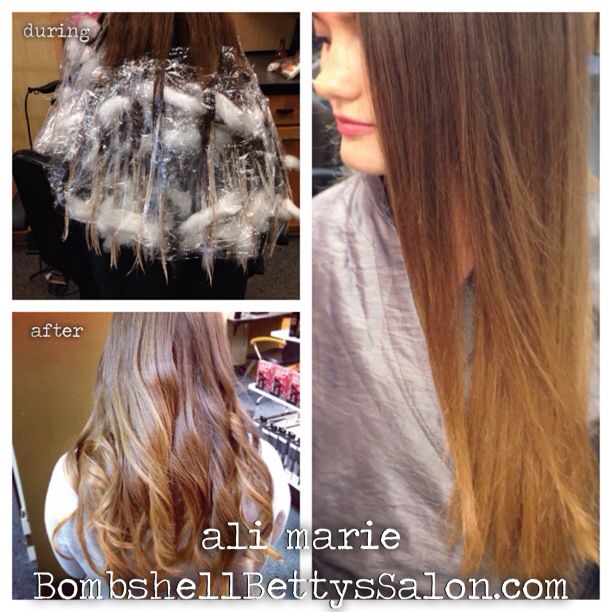 Best Hair Extensions Des Moines Zieview