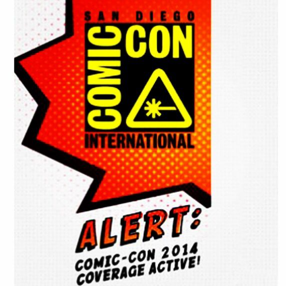 Not long now guys! Stay tuned for all the latest San Diego Comic Con news and releases via our website: www.bandteesandpopculture.com our Facebook page: Facebook.com/bandteesau and of course on Instagram: instagram/bandteesandpopculture #SDCC #sdcc2014 #ComicCon #bandteesandpopculture #SanDiego