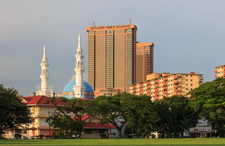 Find Cheap Flights to Kuala Lumpur - Malaysia http://666travel.com/cheap-non-stop-round-trip-flights-from-perth-australia-to-kuala-lumpur-malaysia/