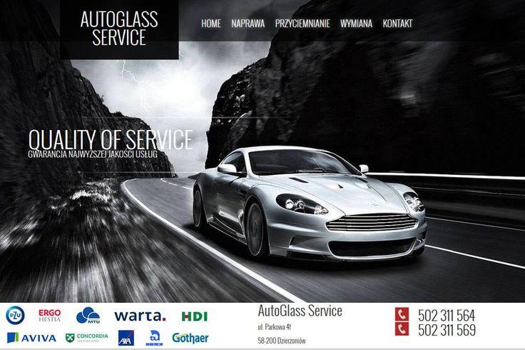 www.autoszyby.info.pl