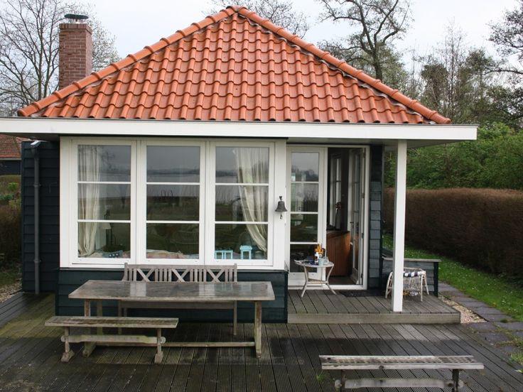 Huis in Kaag en Braassem, Nederland | 7 personen | 1028840
