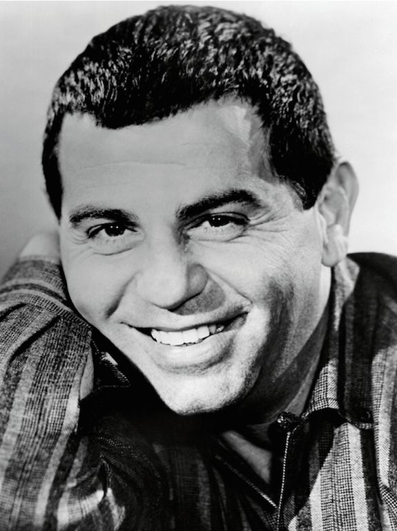 Ross Bagdasarian (January 27, 1919 - January 16, 1972) American pianist, actor, producer and creator of Alvin and the Chipmunks.