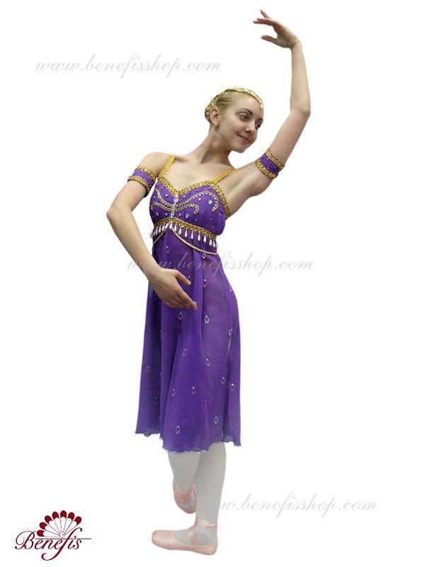 Mejores 76 imágenes de 로맨틱 en Pinterest | Tutú de ballet ...