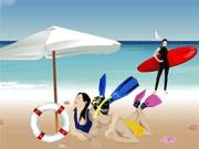 Categorie gratuita cu jocuri gaseste diferentele http://www.xjocuri.ro/tag/spongebob-games sau similare