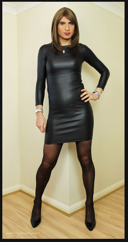 1291 Best Things To Wear Images On Pinterest  Tights, Nylon Stockings And Nylons-8857