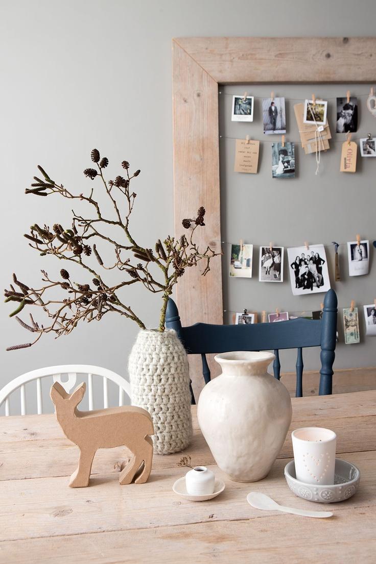 Meer dan 1000 ideeën over Hal Verf op Pinterest - Hal Verfkleuren ...