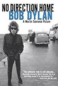 Alaturi de Bob Dylan - No Direction Home Bob Dylan (2005) Online Subtitrat  https://www.portalultautv.com/alaturi-de-bob-dylan-no-direction-home-bob-dylan-2005/