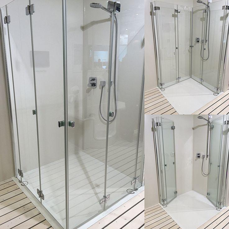 19 best Badezimmer ohne Barrieren in aktuellem Design images on ...