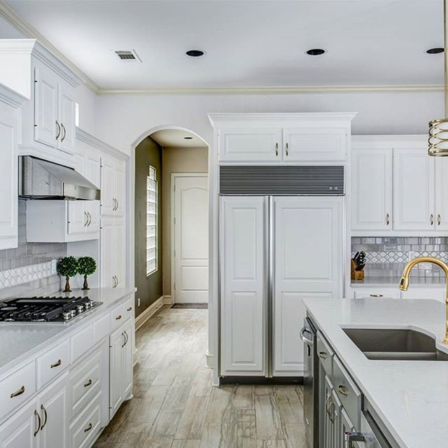 57 Best Images About Caesarstone 5000 London Grey On Pinterest