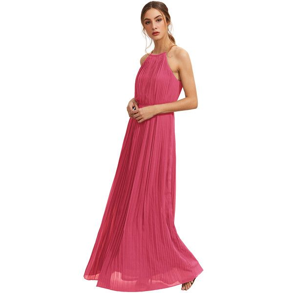 17 Best ideas about Pleated Maxi Dresses on Pinterest - Urban ...