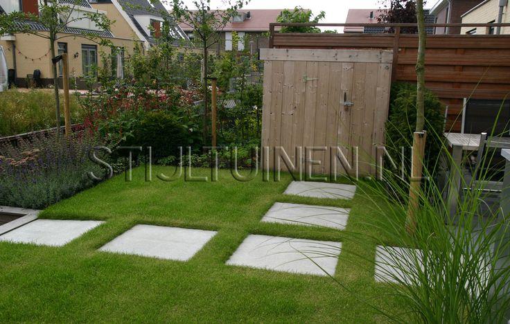 ontwerp-maatwerk-tuinberging-tuinkast-van-hout-tuinontwerper-tuinaanleg-hovenier-nieuwbouw-tuinarchitect-nesselande-tuinontwerp-erik-van-gel...