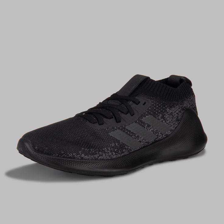 zapatillas adidas hombre verano