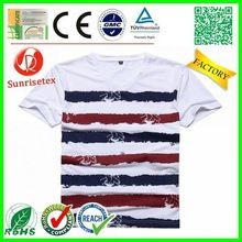 New design Cheap combination color kids boys t shirts printed  best buy follow this link http://shopingayo.space
