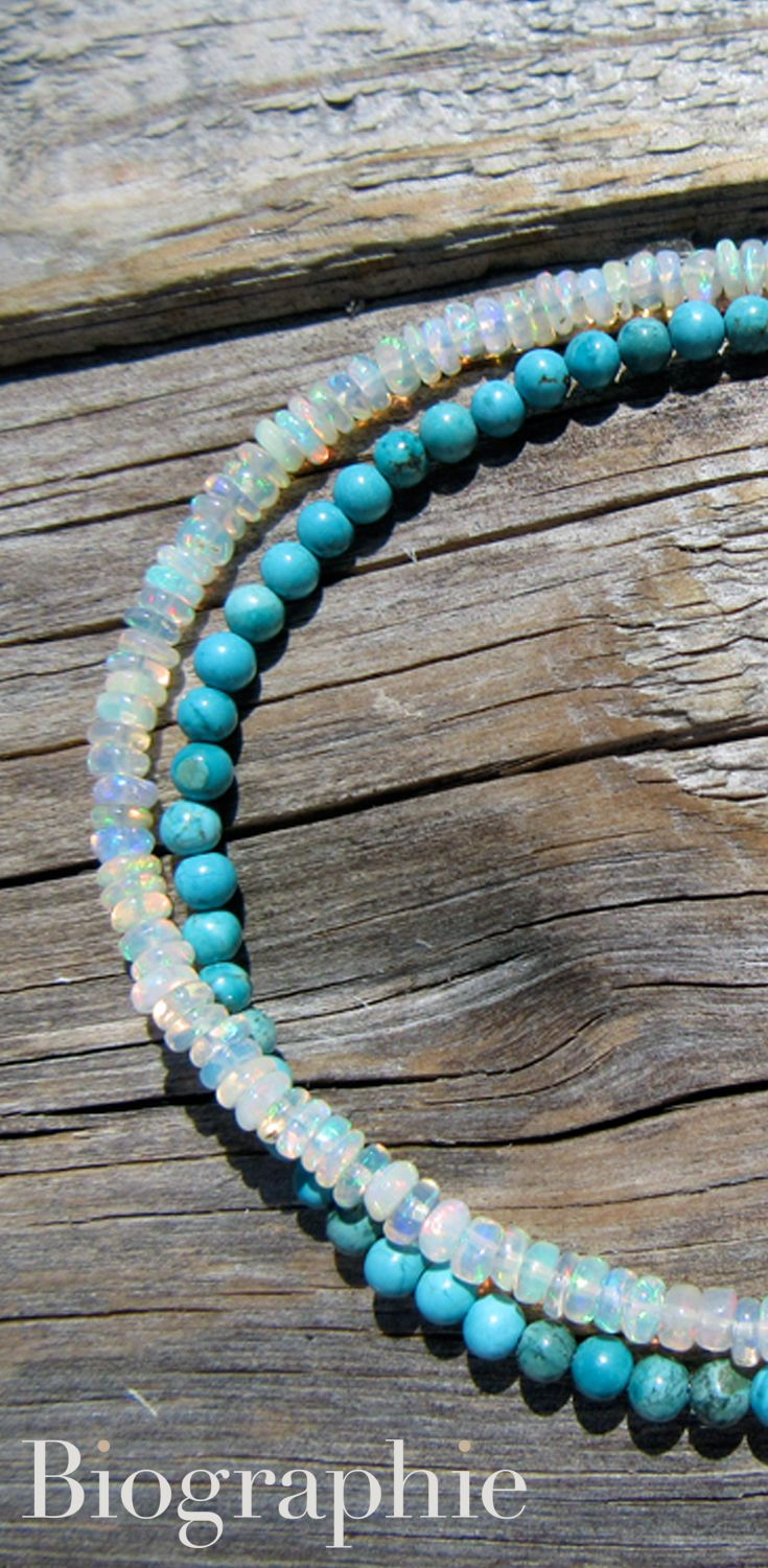 48 best Opal Jewelry Octobers Birthstone images on Pinterest