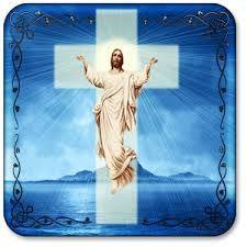 Image result for christian png frames