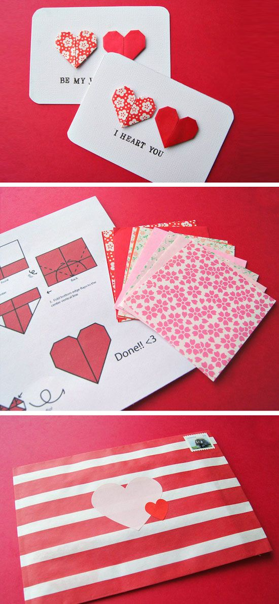 25 best ideas about valentine cards for friends on for Valentines day card ideas for him