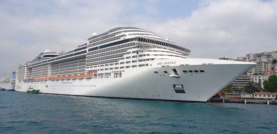 blogdetravel: Croazieră în Caraibe, de la Miami hai-hui