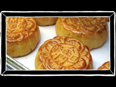 Les 29 meilleures images propos de apprendre le chinois for Apprendre la cuisine asiatique