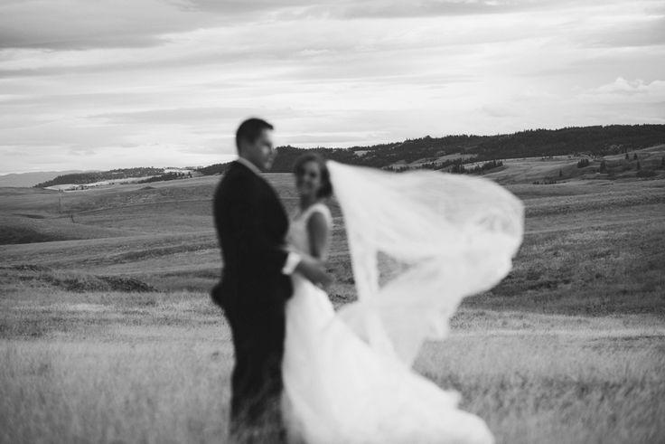 #field #outdoor #beautiful #classic #wedding #photography #love #rozalindewashinaphotography