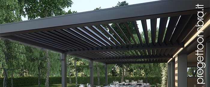 Oltre 25 fantastiche idee su tende da gazebo su pinterest for Disegni ponte veranda
