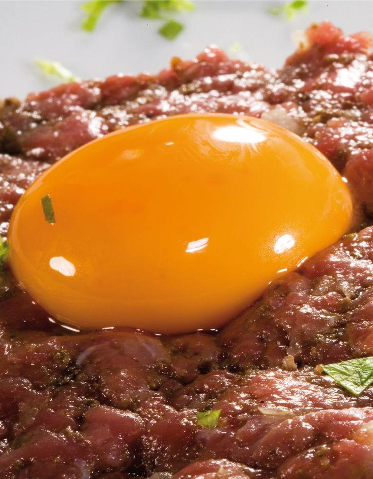 carbon footprint miso marinated portobello carpaccio vegan recipe
