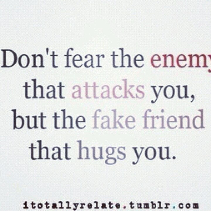 Fake friendsInspiration, Life, Quotes, Truths, So True, Fake Friends, Fake People, Fakefriends, True Stories