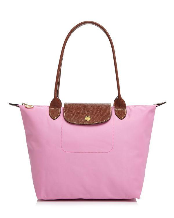 Best Longchamp Bag For Travel