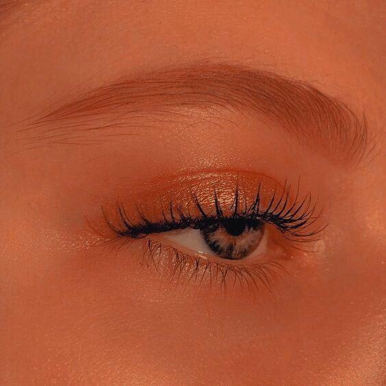 Vsco Aestheticgoalss Aesthetic Makeup Skin Makeup