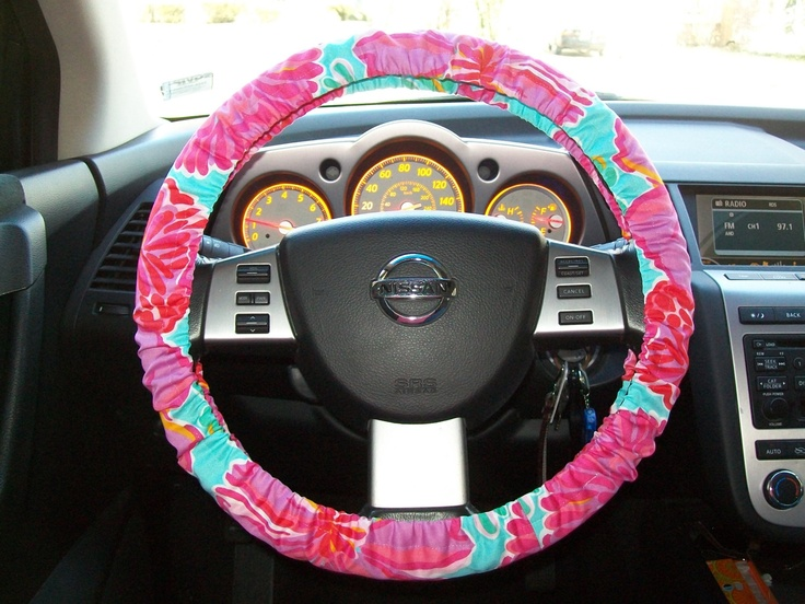 17 best images about car accessories on pinterest car stickers lilly pulitzer and steering. Black Bedroom Furniture Sets. Home Design Ideas