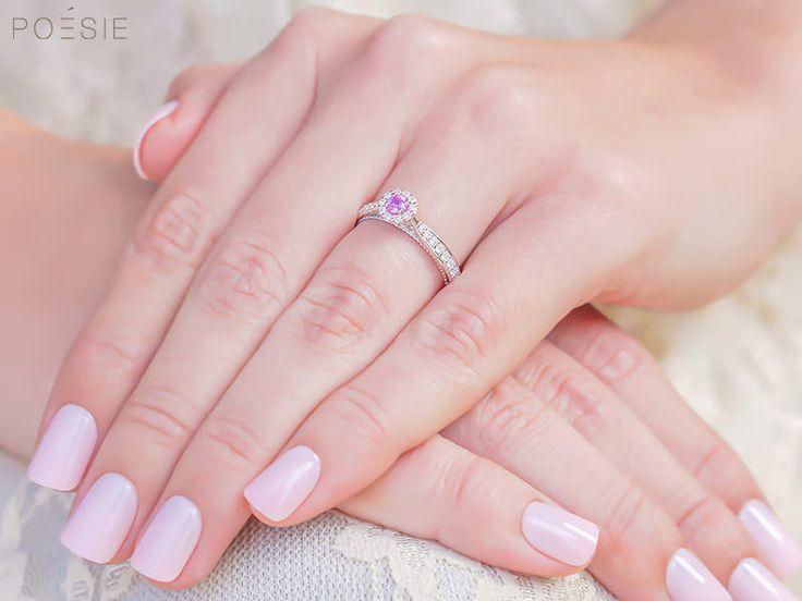 anel-de-noivado-uni-princess-safira-rosa-ouro-branco