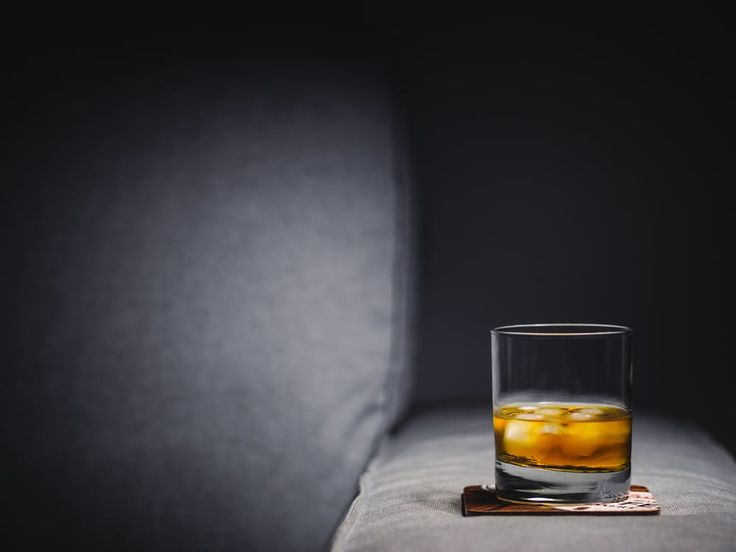 Top 10 most popular whiskey cocktails