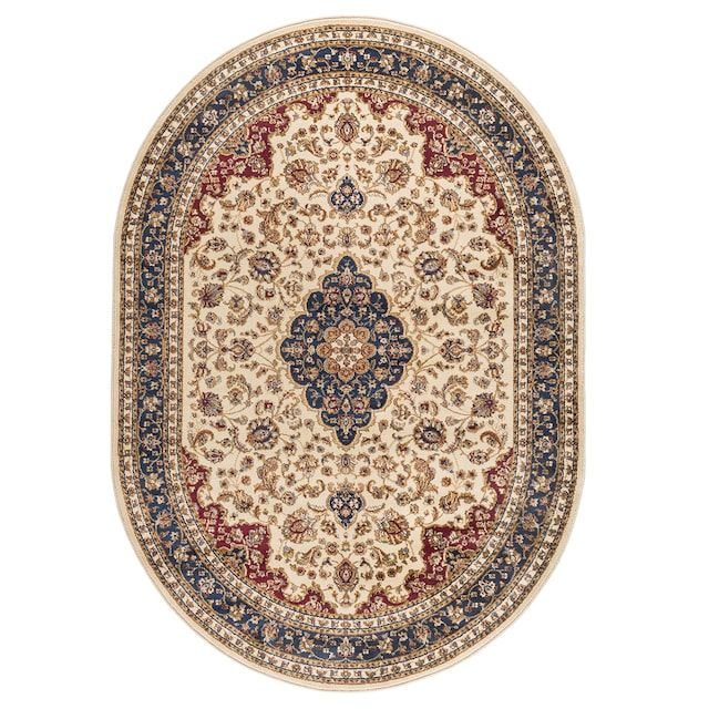 Khl Rugs Kirsten Traditional Area Rug Kohls