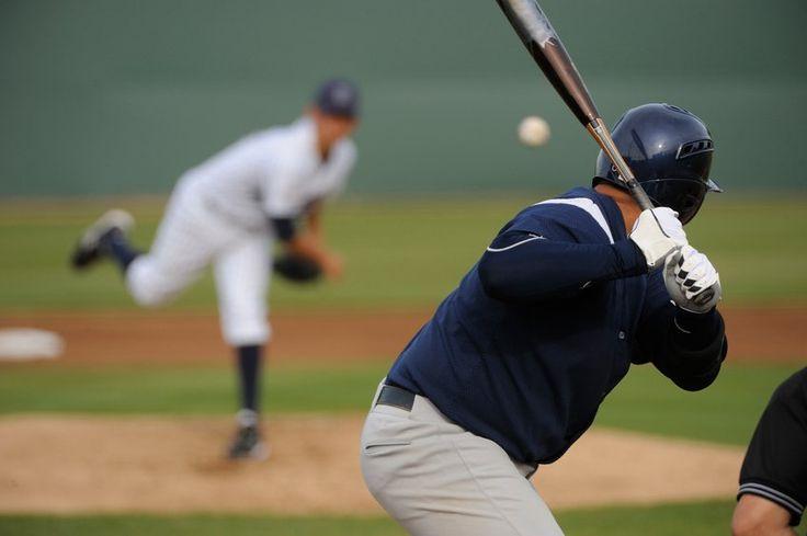 Aprenda beisebol gratuitamente no Sesc Consolação