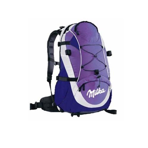 Gewinnspiel milka rucksack
