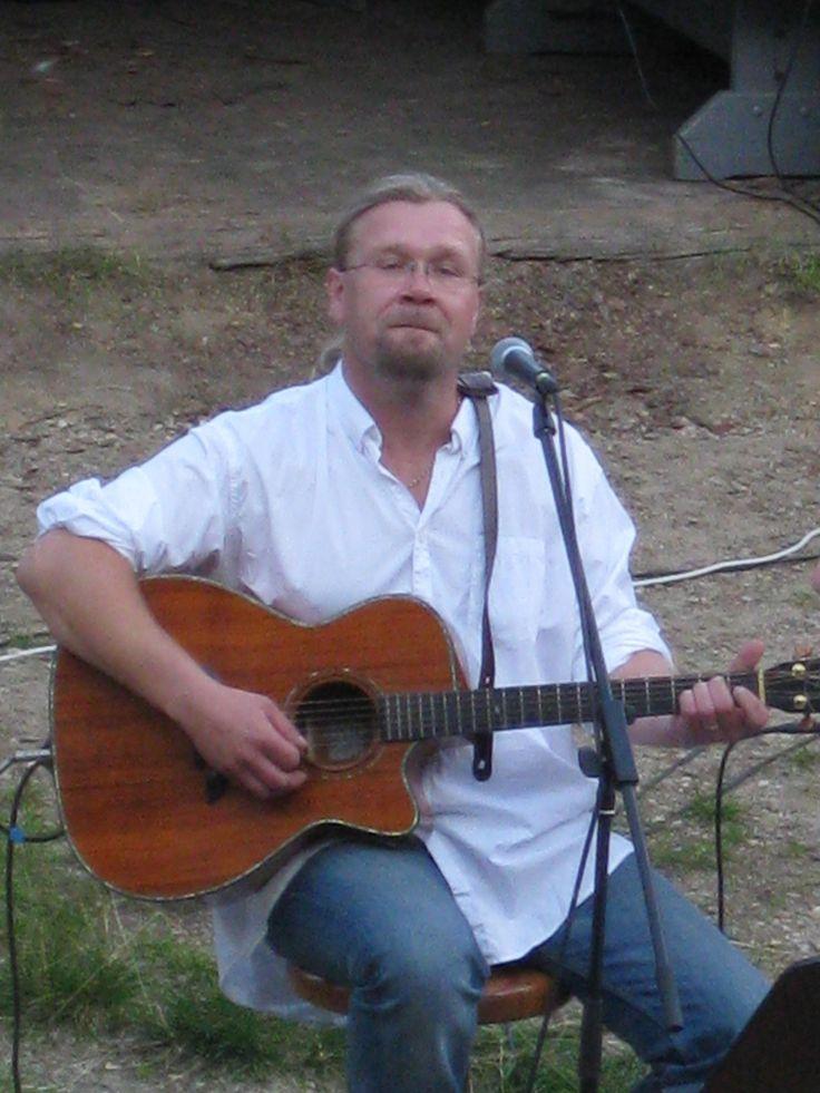 Bablo @ Pyhä Unplugged 2009