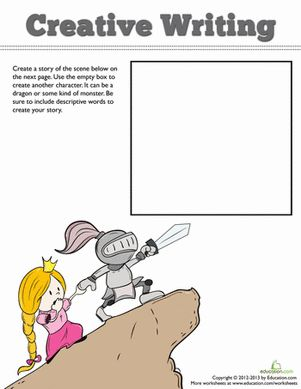 first grade story starters 1st grade writing story starters online books database doc id 6232b7 online books database 1st grade writing story starters summary : this pdf ebook is one of digital.