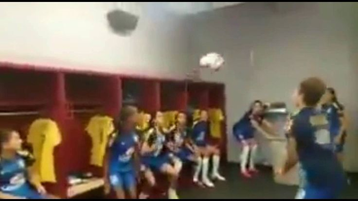 Rio olympics 2016 kicks off in BRAZIL with some fails. Rio de Janeiro is ready to host the show.This is Rio Olympics 2016 - Girls Funny Football practice  Subscribe: https://www.youtube.com/channel/UC5l2AvdWdHfp1XIdcKfjgyA  The 2016 Summer Olympics (Portuguese: Jogos Olímpicos de Verão de 2016)[a] officially known as the Games of the XXXI Olympiad and commonly known as Rio 2016 is a major international multi-sport event in the tradition of the Olympic Games as governed by the International…
