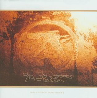The 50 Best Ambient Albums Of All Time Page 5 Aphex Twin Ambient Ambient Music