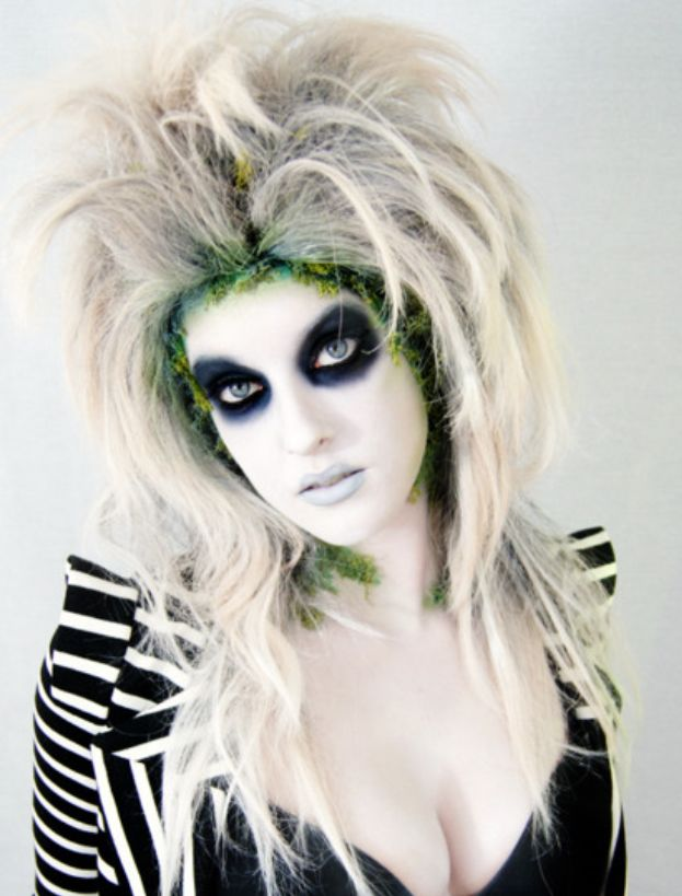 1000+ Images About Costume Ideas... On Pinterest | Homemade Costumes Halloween Costumes And ...