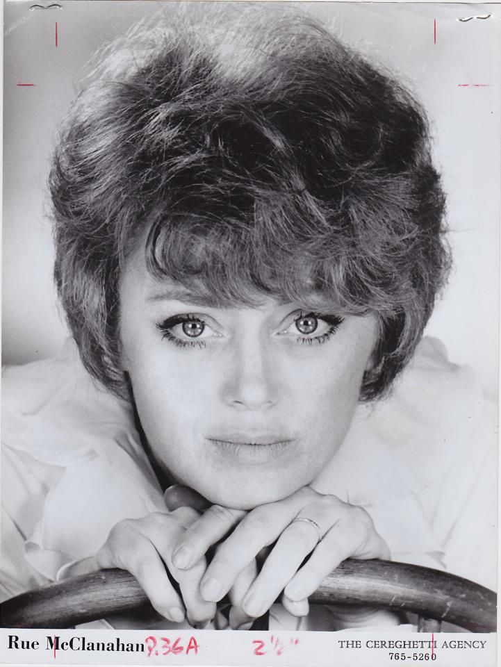 Rue Mcclanahan Hair | rue mcclanahan hair styles pictures